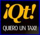 cropped-2017-03-15-21_04_59-quiero-un-taxi3.png